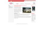 Homepage Fetscher Zelte Zeltverleih, Zeltverkauf und Herstellung am Bodensee