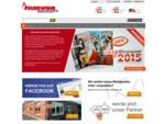 Feuerwehrshop | der große Feuerwehrversand im Internet. Wir führen Feuerwehrartikel, Feuerwehrgesche