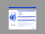 FEV France Equipement de véhicules