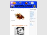 Collection de fèves de Denis Kozlowski, échange de fèves.