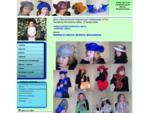 Валяние Фелтинг Нуно Валяные шляпки палантины сумки одежда шарф тапки войлок Феоктистова Фея Мастер