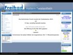 Förderverein Freibad Hollern-Twielenfleth e. V.