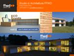 studio di architettura ffwd ivrea - progettazione design ristrutturazioni