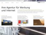 fresh interactive Uster Zürich | Werbeagentur, Webdesign, Grafik, Onlinemarketing