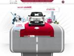 """""""Fiat 500L"""" – vaizdo klipai, naujienos, variklis, salonas ir bagažo skyriaus talpumas"""