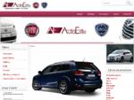 Fiat Autoelite