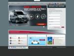 Corporate Fleet Solutions - Samochody Dla Firm