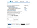 fiatklubas. lt - Domenai, domenų registravimas - UAB Interneto vizija