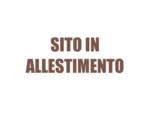 Comitato Provinciale FIB Frosinone - Federazione Italiana Bocce