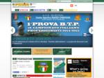 F. I. Bi. S. - Federazione Italiana Biliardo Sportivo