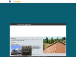 Fibro Service - Coperture edili e tetti - Broni - Visual site