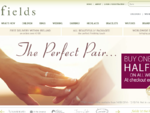 Fields Fine Jewellery