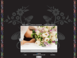 Доставка цветов в Арзамасе, свадебные букеты, оформление свадеб - Доставка цветов в Арзамасе, цвет
