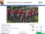 FTTC Leeuwarderadeel - Fietsclub Stiens - home
