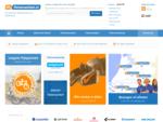 Fiets kopen Fietsenwinkel. nl! Dé online fietsenwinkel van Nederland!
