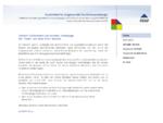 FIFAP Startseite Psychotraumatologie, Trauma, Traumatisierung, Psychotrauma, Traumaberatung, ...