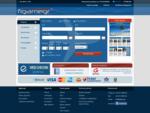 figame. gr - Αεροπορικά εισιτήρια