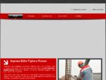 Fighera Romeo - Impresa edile - Treviso