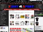 Fight-Sport. sk Perditor Bojove umenia boxovacie rukavice Muay Thai a MMA vyacute;bava lacno - ...