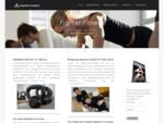 Fighter Fitness Willkommen auf der Internetpräsenz unserer Akademie