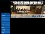 Home Page - FIGLIPERSEMPRE