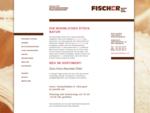Startseite- fischerholz. ch