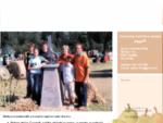 Družinska turistična kmetija FILAK