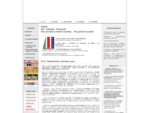 FILA Federazione Imprese Lazio - Home