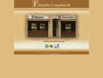 Filatelia Longobardi, francobolli, monete, banconote, cartoline, liebig, FDC, collezioni