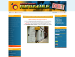 Filatelie, E-shop, Jaroslav Thraumb,