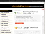 Filatelistyka, Znaczki - Klasery, Katalogi, Książki - filatelistyka. net. pl