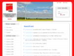 Filctem - Federazione Italiana Lavoratori Chimica Tessile Energia Manifatture