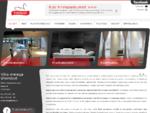 Puhastusteenused, puhastus, koristus, koristusteenus, puhastusteenus - Filiclean - Avaleht