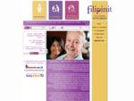 פיליפינית - מטפלים זרים לסיעוד, עובדים זרים שנמצאים בישראל