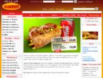 Φιλίππου - Fast food grill - Γύρος Σουβλάκι Delivery - online παραγγελία φαγητού μέσω internet