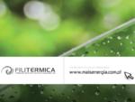 Filitérmica - Instalações Eléctricas e Térmicas, Unipessoal, Lda. - Ortigosa
