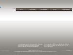 Site officiel Filitosa - Le Site Préhistorique de Corse
