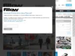 Skate shop online Italia. Negozio Skate. Abbigliamento Streetwear. Abbigliamento Hip Hop....