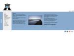 'AA Sicherheit und Service ®' Security Alarm Detektei Chauffeur