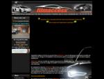 Filmaccess - Distributeur et installeur automobile agrave; Melun