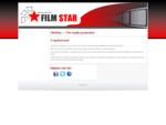 FilmStar The media production