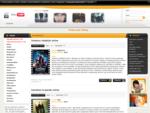Darmowe filmy online, najnowsze filmy i premiery kinowe.
