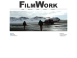 FilmWork