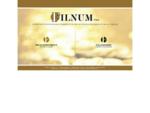 FILNUM - investimento e collezionismo in filatelia e numismatica