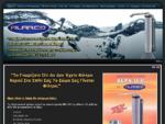 Φίλτρα Νερού Με Αποστειρωτή UV - Alarco