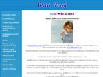 FiltraNerou. gr - - φιλτρα νερου, ψυκτες νερου, φυσικοι αποσκληρυντες και αλλα συστηματα καθαρισμου ..