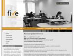 FIVE Raamatupidamine - raamatupidamisteenus, raamatupidaja, palgaarvestus, raamatupidamise teenus
