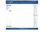 FIMEX Capital, a. s.