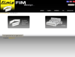 drawer systems sa F. I. M. I. S.