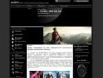 Добро пожаловать на сайт официального российского дилера часов Suunto (Суунто)!